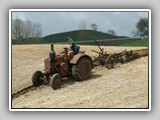 Plough Day 08.10.11. 151