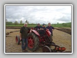 ploughing 006